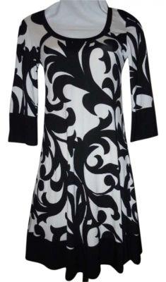 Karen Kane Knit Dress $30