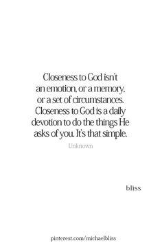 Bible Verses Quotes, Faith Quotes, Me Quotes, Scriptures, Quotes About God, Quotes To Live By, Spiritual Quotes, Positive Quotes, Good Good Father