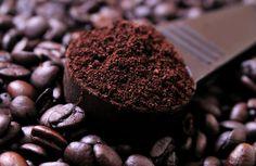 20 head võimalust kohvipaksu kasutamiseks - Alkeemia