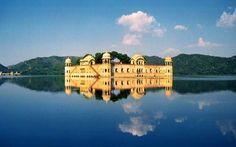 Bhangarh Fort: le lieu le plus hanté de l'Inde en Inde, des photos de voyage de Bhangarh Fort: le lieu le plus hanté de l'Inde | Hellotravel