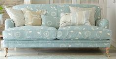 10 Refined Tips AND Tricks: Velvet Upholstery Timorous Beasties upholstery diy.Upholstery Trim Tips upholstery bench fabrics.Upholstery Foam Home. Living Room Upholstery, Upholstery Trim, Upholstery Cushions, Fabric Armchairs, Upholstery Cleaner, Furniture Upholstery, Bed Furniture, Diy Kitchen Furniture, Vanessa Arbuthnott