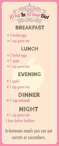 Lose Weight By Eating Clean and Recipes Healthy http://weightlosssucesss.pw/the-5-commandments-of-smart-dieting/