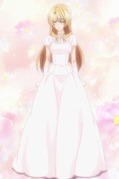 love stage izumi wedding - Google keresés