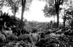 concerts in piedmont park by dates https://sealplace.blogspot.com/2014/12/piedmont-park-free-concerts.html