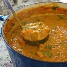 FODMAPpers did you know lentils can be low FODMAP?hellip