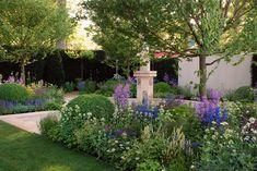 minimalist garden design - Google-søgning