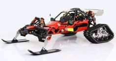 Cheap wheels single, Buy Quality baja designs directly from China wheel bicycle Suppliers: snow baja Snow Vehicles, Rc Cars And Trucks, Chenille, Tecno, Remote Control Toys, Go Kart, Concept Cars, Cars And Motorcycles, Offroad