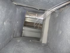 http://www.mobilehomerepairtips.com/howtocleantheductsandventsinamobilehome.php gives some info on how to clean the air ducts and vents of the home.