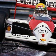 F1 Motorsport, Jdm, Honda, Racing, Vehicles, Running, Auto Racing, Car, Japanese Domestic Market