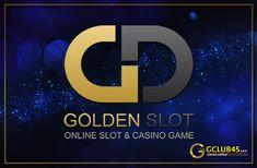 Free trial for casino online, slot online. Slot Online, Casino Games