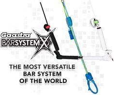 Gaastra Bar