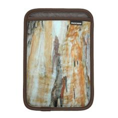 >>>The best place          Natural tree bark colorful orange and gray picture sleeve for iPad mini           Natural tree bark colorful orange and gray picture sleeve for iPad mini in each seller & make purchase online for cheap. Choose the best price and best promotion as you thing Secure Che...Cleck link More >>> http://www.zazzle.com/natural_tree_bark_colorful_orange_and_gray_picture_ipad_sleeve-205279787752260368?rf=238627982471231924&zbar=1&tc=terrest