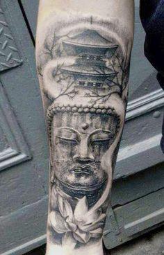 Tattoo Artist - Dzikson Wildstyle | Tattoo No. 9987