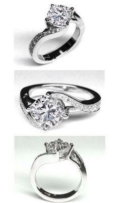 #DiamondsAfterDark ~ . pic.twitter.com/FtBGGxEywc