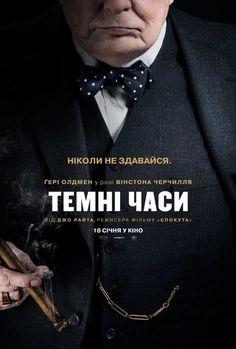 Watch Darkest Hour (2017) Full Movie Online Free