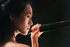 Zhang Ziyi - The Banquet Movie The Banquet Release: September 2006 Director: Feng Xiaogang Writer: Qiu Gangjian, Sheng Heyu . Gorgeous Movie, Zhang Ziyi, This Is My Story, Reference Images, Famous Faces, Most Beautiful Women, Banquet, Celebrity Crush, It Cast