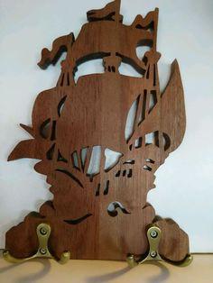 Купить или заказать Кораблик - фрегат  ключница в интернет-магазине на Ярмарке Мастеров. Натуральное дерево махагон покрытие тиковое масло тощина 12 мм крючки под бронзу, с креплением сзади Размер 24 см на 17 см Также возможно на…