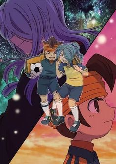 Photos Of Inazuma Eleven Characters . Shiro, Nathan Swift, Evans, Inazuma Eleven Go, Boy Art, Some Pictures, Drawings, Wattpad, Character