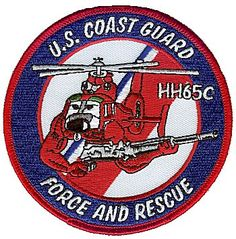 Humboldt Bay, Greek Helmet, Plane And Pilot, Aviation Training, Yosemite Sam, Jesus Christ Images, Rounded Rectangle, Us Coast Guard, Paint Schemes