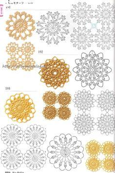 300_Crochet.motiv_2006_Djv_80-min
