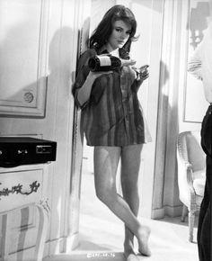 Brigitte Bardot, Ursula Andress, Paul Newman, Hollywood Model, Classic Hollywood, Steve Mcqueen, Mick Jagger, Beautiful Models, Beautiful Actresses