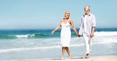 Retiring abroad: A dream or disaster? © iStock