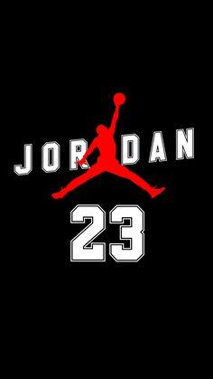 57 Best Jordan Logo Wallpaper Images In 2019 Jordan Logo