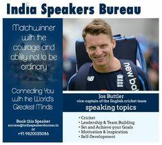 Cricket Books, Speakers Bureau, Motivational Speakers, Achieve Your Goals, Team Building, Self Development, Motivation Inspiration, Leadership, Mindfulness