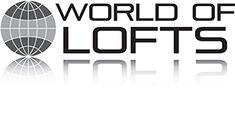 Loft Conversions Bournemouth |Loft Conversions Poole | World of Lofts Bournemouth