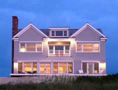 Cape Cod Bay, MA House   vacation rental in Dennis from VRBO.com
