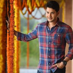 New Movie Images, Animated Love Images, Sankranthi Wishes, New Movie Song, Mahesh Babu Wallpapers, Indian Army Wallpapers, Allu Arjun Images, Prabhas Pics, Pictures Of Christ