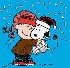 . . . . . . . #snoopy #snoopyfarm #peanuts #charliebrown