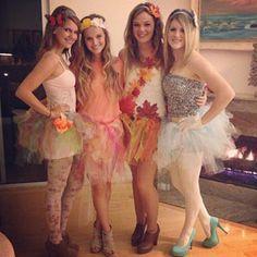 Best Halloween Costumes - Halloween Costume Ideas for Teens - Seventeen