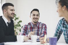 Bringing appreciation and gratitude to your workplace