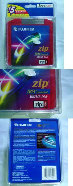 152 Best Floppy Zip And Jaz Disks 80136 Images In 2019