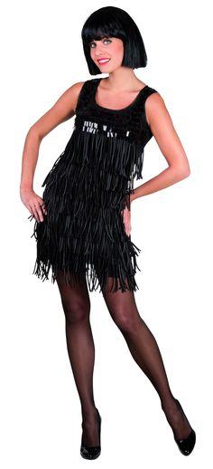 Femmes Noir Opéra Gants hollywood robe fantaisie Femmes Accessoires Costume