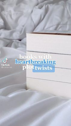 Top Books To Read, Books You Should Read, Good Books, Amazing Books, Book Nerd, Book Club Books, Book Lists, Book Suggestions, Book Recommendations