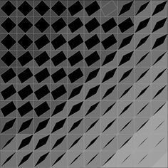 arch113_20121031_zeynepAlbas_patternDeformation