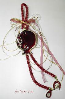 Χειροτεχνημα - Handmade Charms, Christmas Ornaments, Holiday Decor, Christmas Jewelry, Christmas Decorations, Christmas Decor