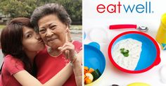 BuzzFeed News spoke to Sha Yao, the creator of EatWell. A Woman Designed Tableware For People With Alzheimer's After Being Inspired By Her Late Grandmother.