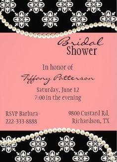 Invitación 8