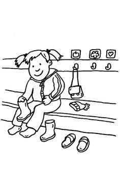 """""""In Anbetracht dessen, dass ihr ein verlorenes und ein gefallenes Volk seid."""" (Alma der Jüngere zu den Ammonihaiten). Ich frage mich: Muss ich mir diesen Schuh auch anziehen?"""
