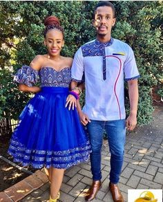 Pedi Traditional Attire, Sotho Traditional Dresses, South African Traditional Dresses, Traditional Outfits, Traditional Wedding, Couples African Outfits, African Dresses For Kids, African Wear Dresses, Latest African Fashion Dresses
