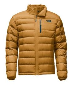 Prevent losing crucial body heat during cold days or nights in the backcountry with this 550-fill down insulated jacket that features a baffled construction to prevent cold spots and ample synthetic insulation at the sides and shoulders.
