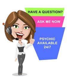 Spiritual Readings - Free Psychic Chat Free Psychic Reading Online, Free Psychic Chat, Free Tarot Reading, Online Psychic, Online Tarot, Face Reading, Get Reading, Law Of Karma, Spiritual Advisor