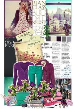 """687"" by likepolyvore13 ❤ liked on Polyvore"