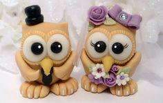 Google Image Result for http://letsgetweddy.com/wp-content/uploads/2015/07/wedding-cake-toppers-33.jpg