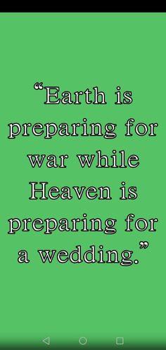 Cornelius, Periodic Table, Heaven, Earth, Periodic Table Chart, Sky, Periotic Table, Heavens, Paradise