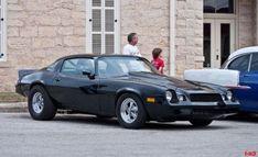 Chevrolet Camaro 1970, Chevrolet Malibu, Estilo Chola, Vintage Cars, Antique Cars, Auto Body Work, 70s Cars, Old Pickup Trucks, Old Race Cars