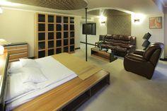 Nairi hotel, Yerevan, Armenia, Bomo hotels, member of Top Peak Hotels Yerevan Armenia, 4 Star Hotels, Stars, Bed, Furniture, Home Decor, Decoration Home, Stream Bed, Room Decor